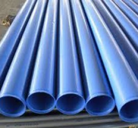 EXPOXY COATED PIPE 2