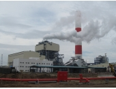 O Mon Thermal Power Plant